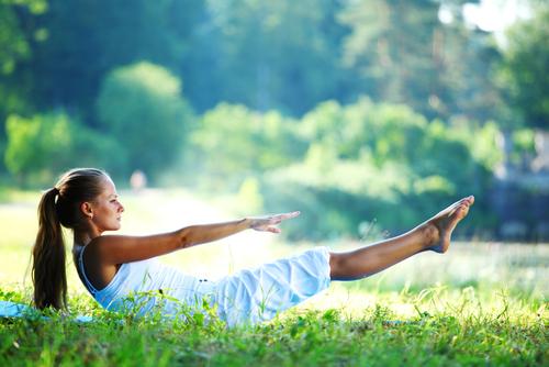 outdoor-pilates